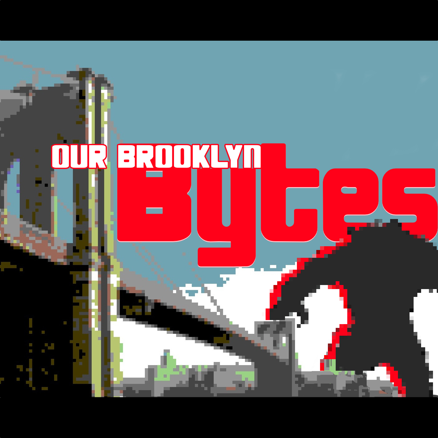 Podcast – Our Brooklyn Bytes